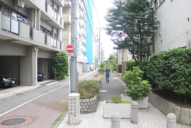 mabashiinari2016
