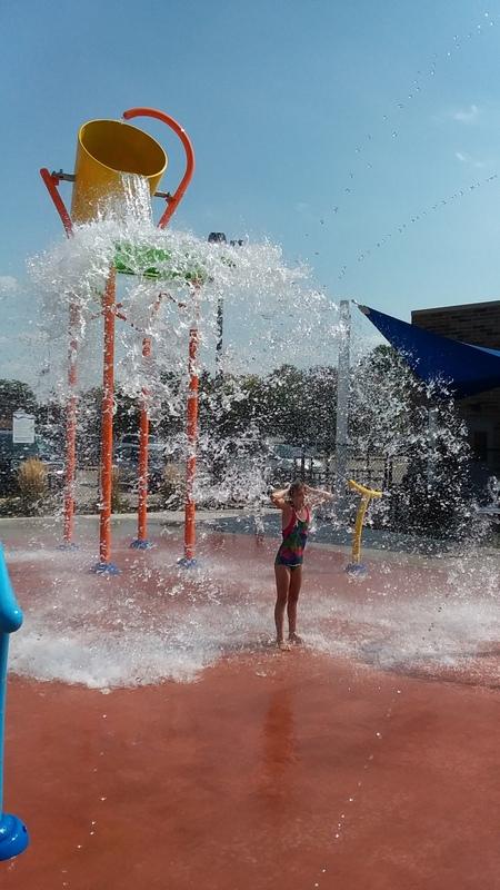 splash pad 04