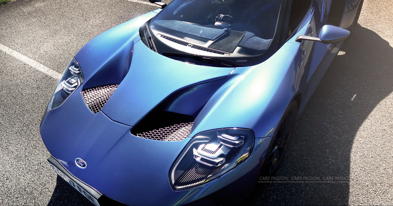 Ford-GT-2017-bleue5