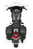 Harley-Davidson 1870 SOFTAIL HERITAGE CLASSIC FLHC 2018 - 11