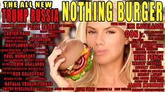 NOTHING BURGER 02
