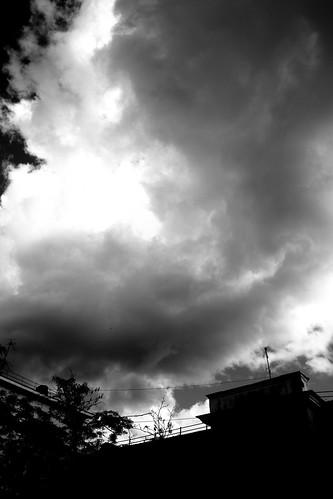 cloud 30-08-2017 (7)