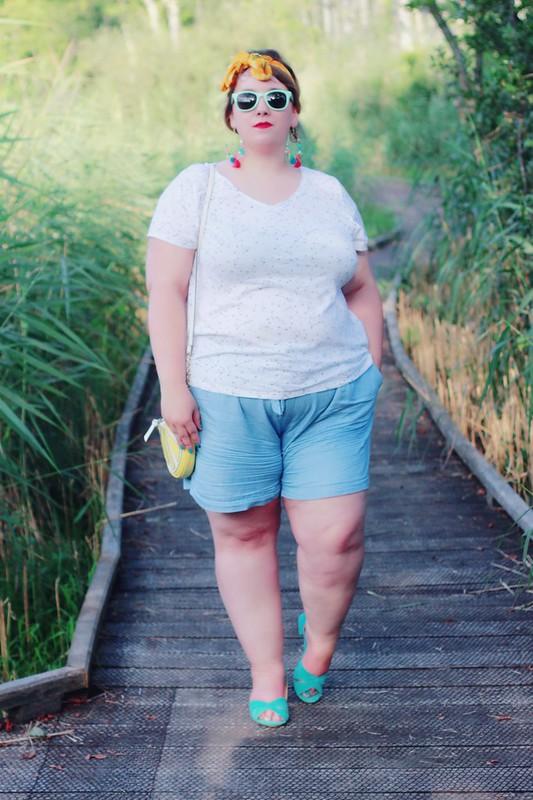 Zeste de citron - Big or not to big1