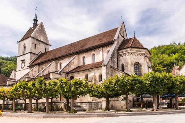 Saint-Ursanne_089