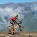 Cumbre Bike TVB