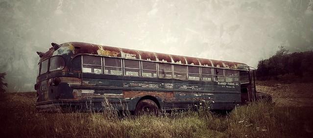 the final destination... (HTT)