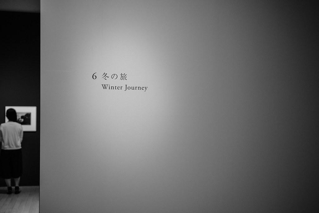 DSCF0313.jpg