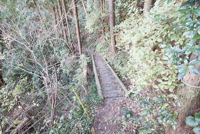 20161210-浜石岳-0412.jpg