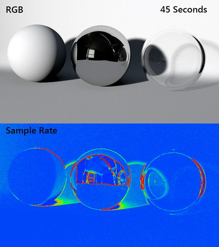 renderOptimizationTest_45s_optimisedLights