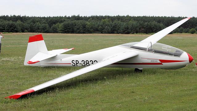 SP-3832