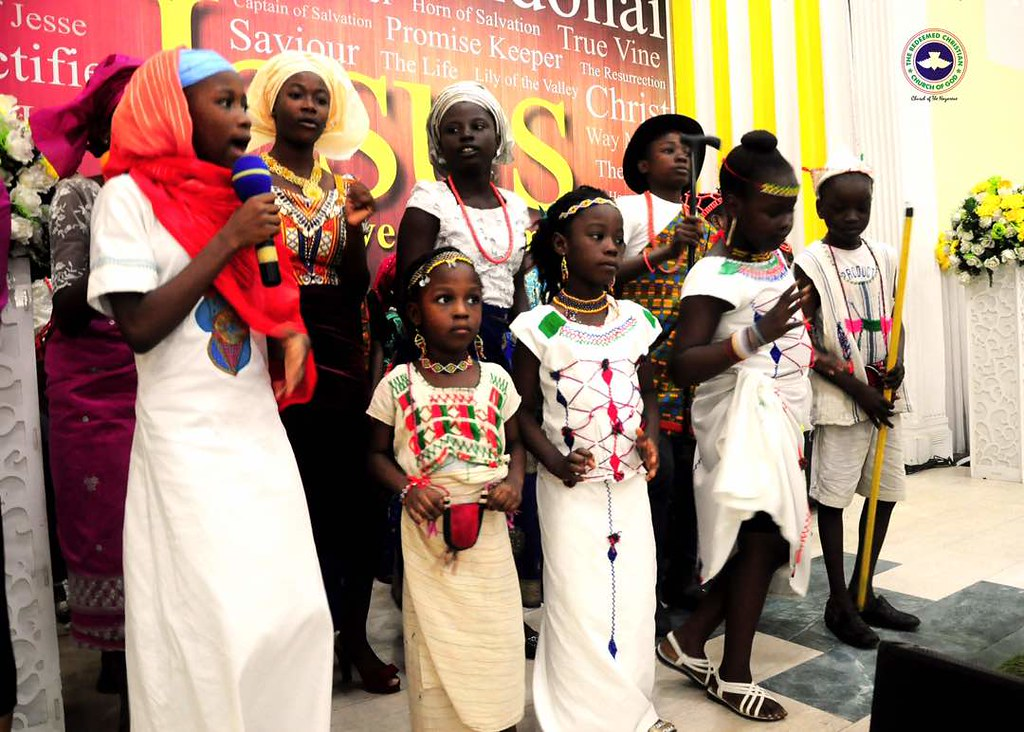 RCCG Nazarene Tradition Day (4)