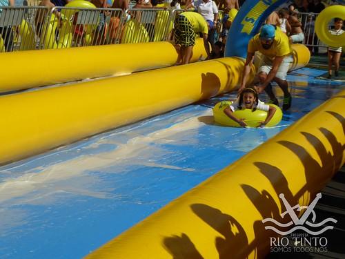 2017_08_27 - Water Slide Summer Rio Tinto 2017 (113)