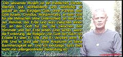 Farid Gabteni_zitat 012