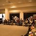 3122 2º Peer to peer DA Paraguay Presentación (13)