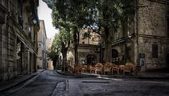Montpellier - Vacanze 2017