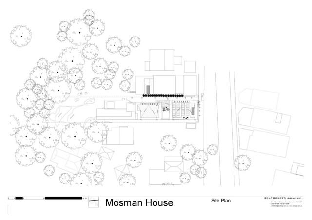170910_Mosman_House_33