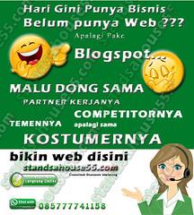 BROSUR BIKIN WEB 2