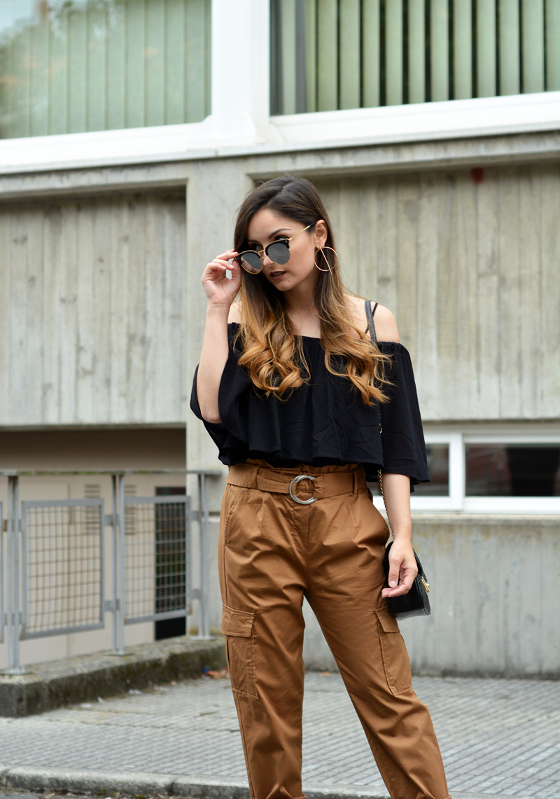 zara_ootd_lookbook_bershka_06