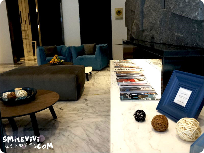 高雄∥帕可麗酒店(PARK LEES HOTEL)瑞豐夜市走路不到三分鐘!彷彿入住豪宅~每個裝飾都是精品 12 37086841232 6a8f5356c5 o