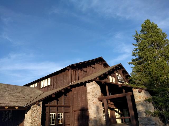 091217 Yellowstone (466)
