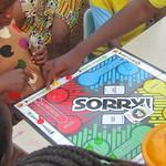 dream-home-kids-play-board-games03