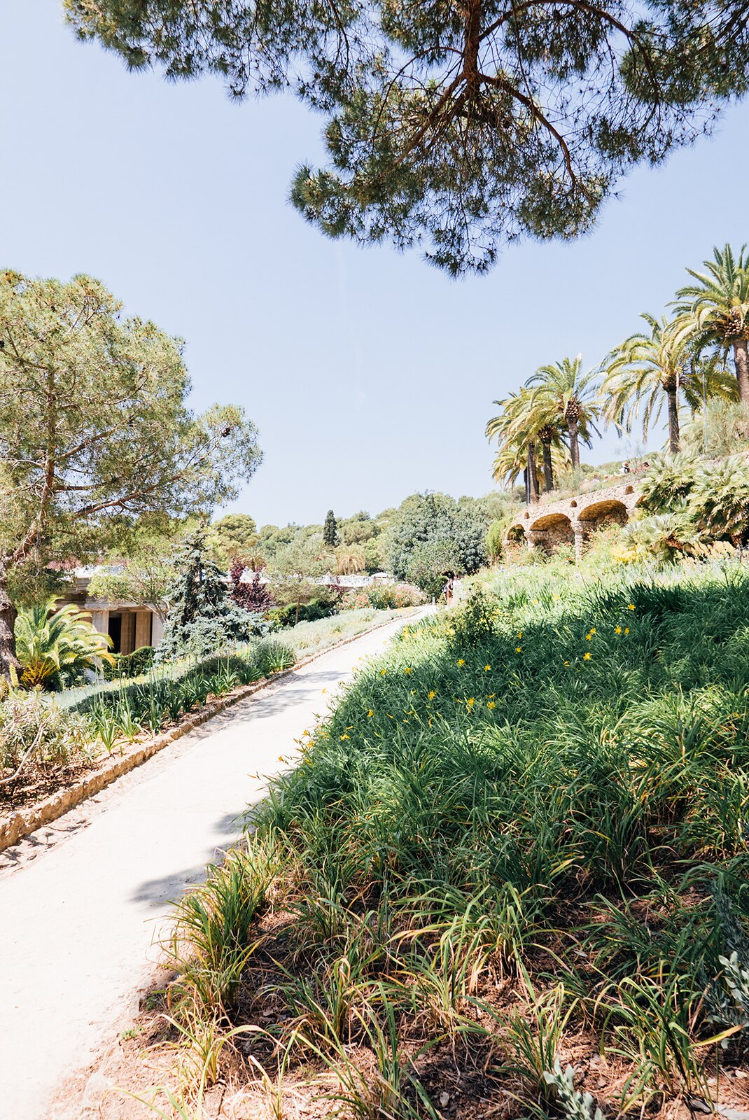 barcelona-parkGuell-weareloveaddicts-87