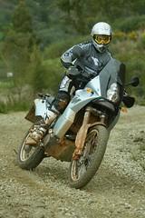 KTM 950 Adventure 2005 - 2