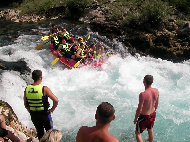 http://www.raftneretva.com/2017/09/rafting-neretva-is-only-one.html