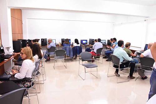 1-CURSOS PARA FORMACION CONTINUA DE FUNCIONARIOS1