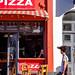 Kloof Street, Cape Town