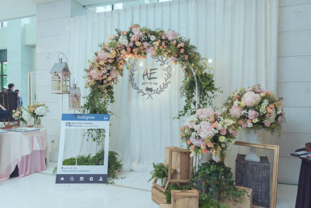 20170708維多利亞酒店婚禮記錄 (490)