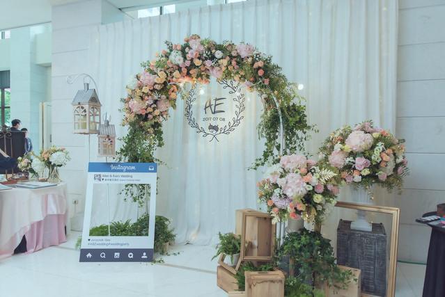 20170708維多利亞酒店婚禮記錄 (490), Nikon D750, AF-S VR Zoom-Nikkor 200-400mm f/4G IF-ED