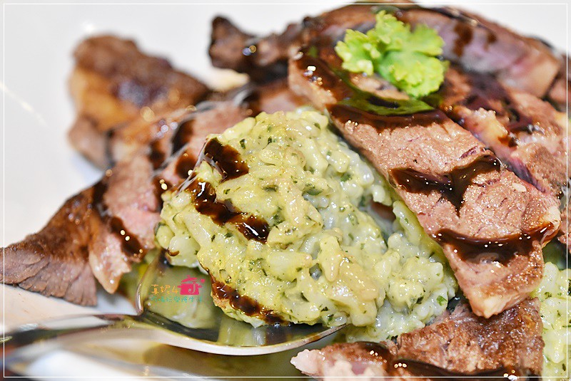 板橋美食-栢金BIRKING 早午餐 美式料理 義式料理