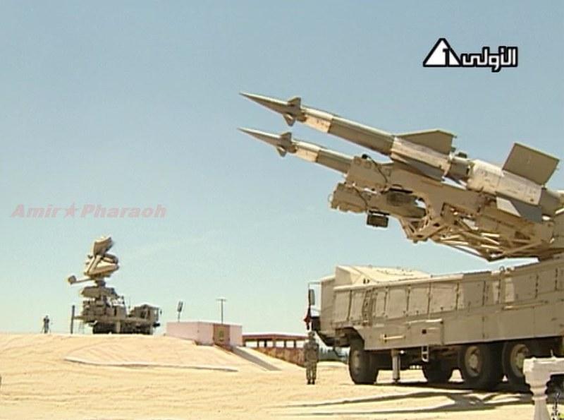 SA-3-egypt-wmpf-3