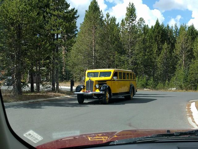 091317 Yellowstone (391)
