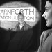 Brief Encounter Carnforth Station Then and Now (9) extra