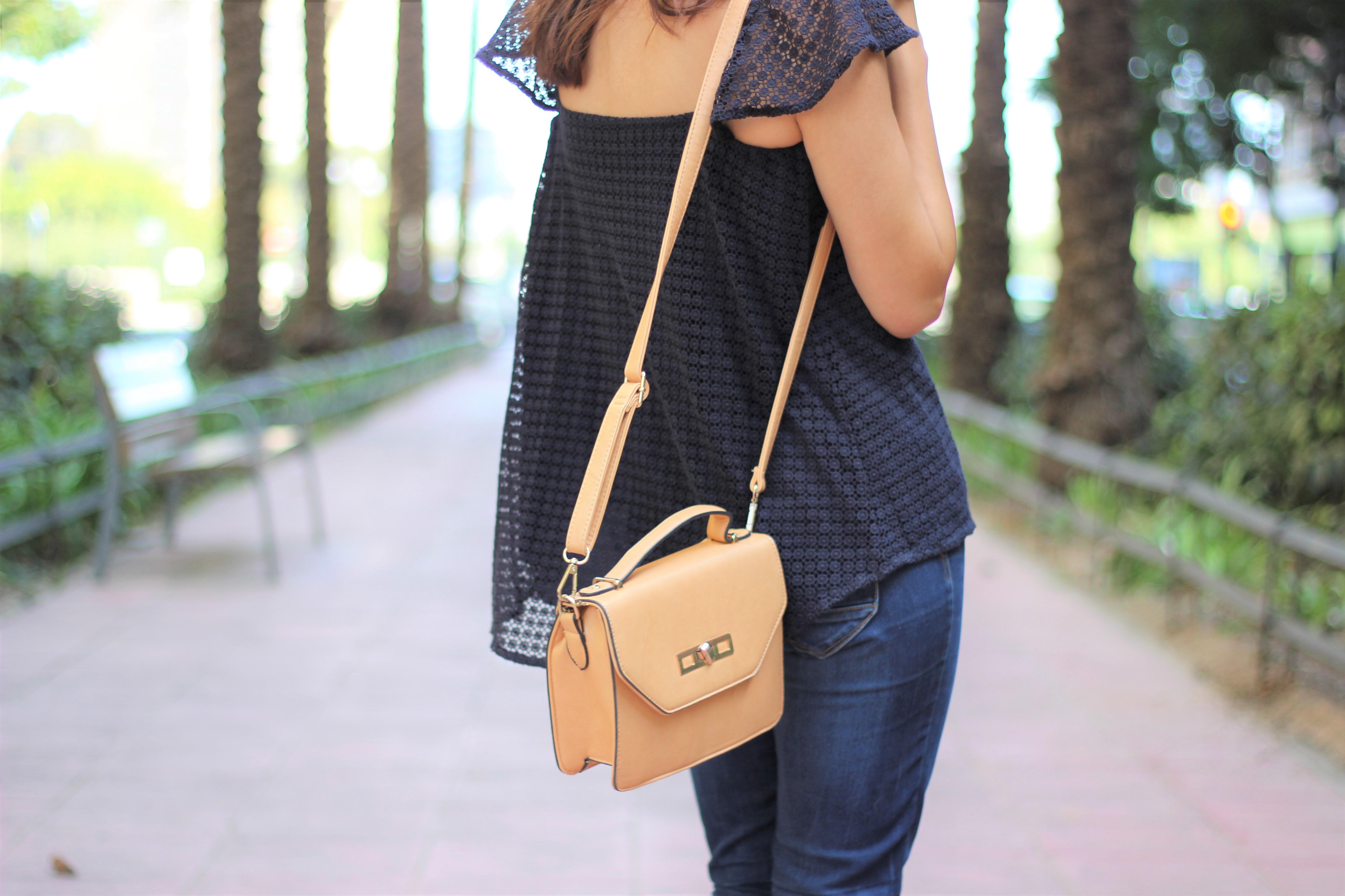 Look azul marino_ Rojo Valentino Blog (45)