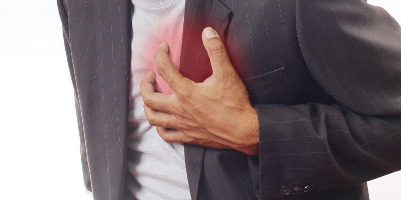 Obat Jantung Koroner Farmasi Dan Generik Dari Dokter