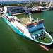 pbm-ferry7