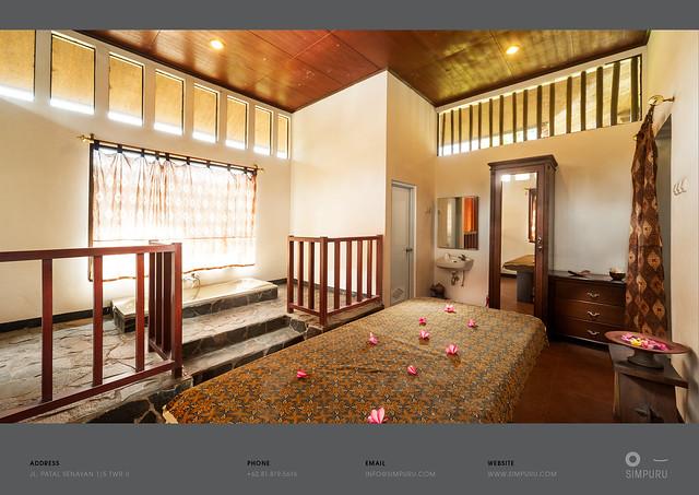 portfolio interior15.jpg