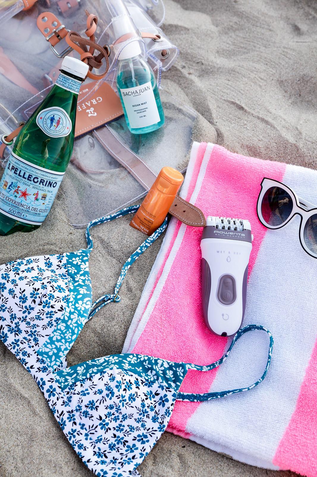 04_beach_essentials_qué_llevo_en_bolso_de_verano_theguestgirl_rowenta_dr_piierre_ricaud_summer_style