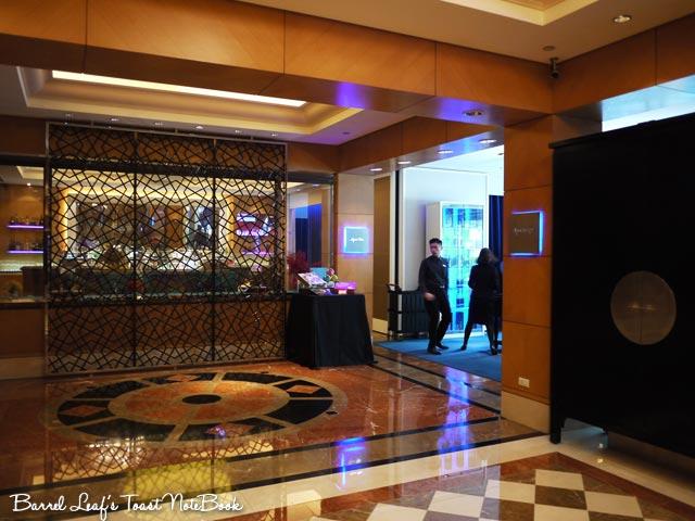 ambassador-hotel-aqua-lounge-buffet (1)