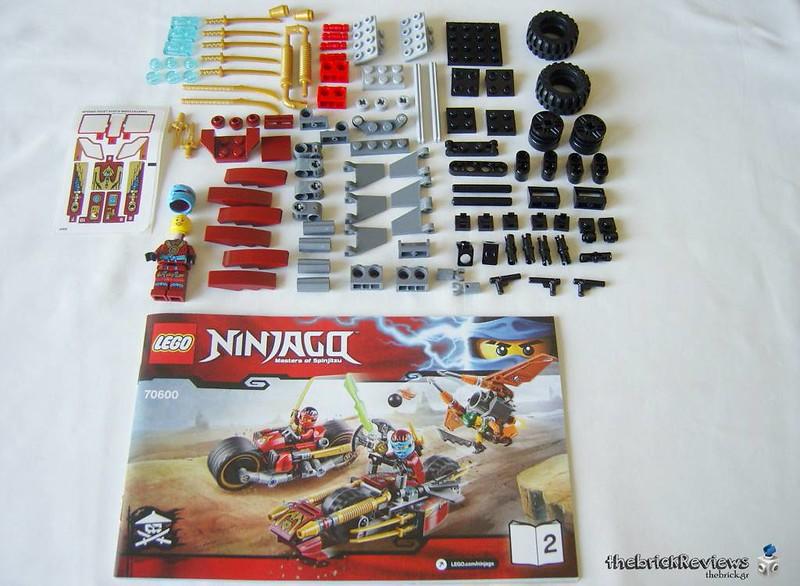 ThebrickReview: 70600 Ninja Bike Chase 35818656563_365c4e5086_c