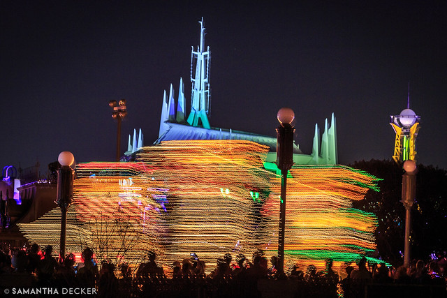Main Street Electrical Zooms By