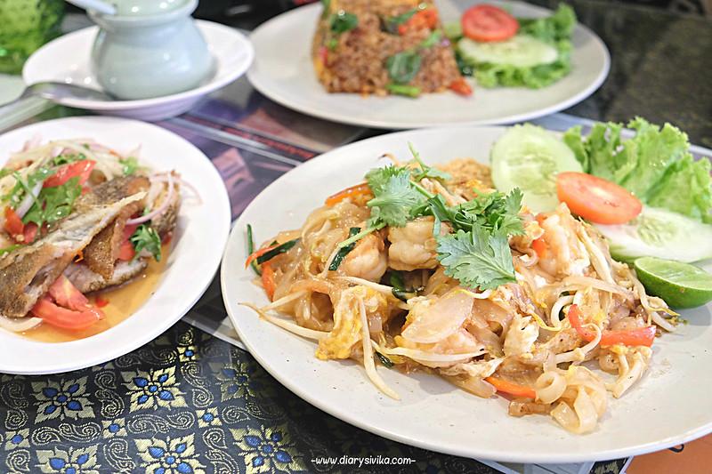 kuliner halal di bangkok