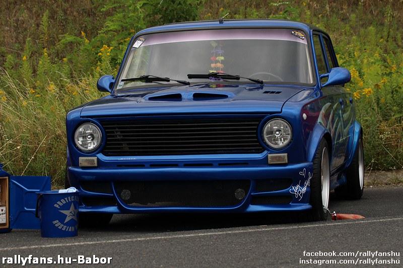 RallyFans.hu-07975