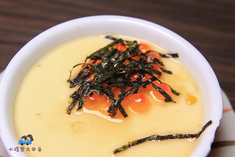 台北親子餐廳 063