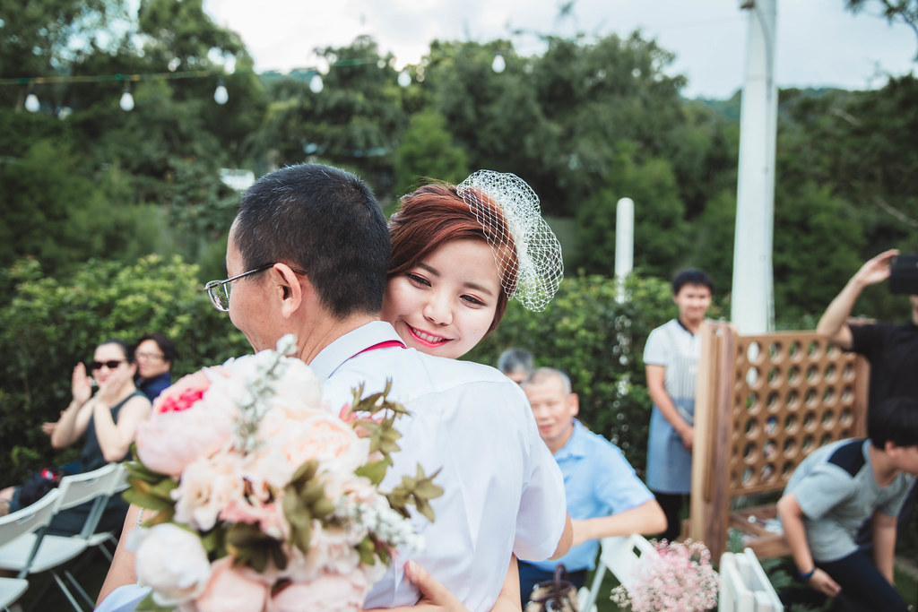 weddingParty170715