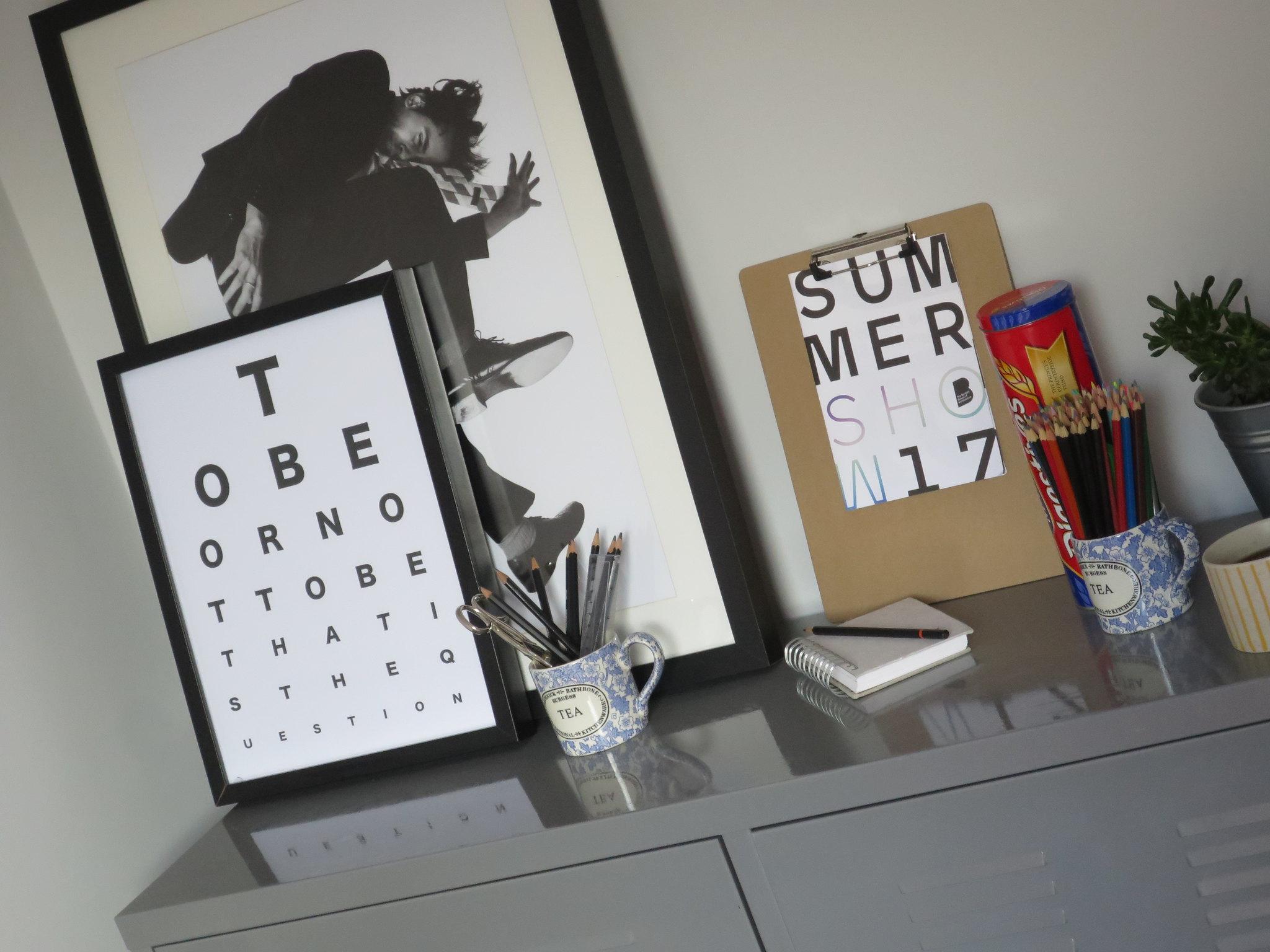 Hello Im Clo, London Lifestyle Blogger 03