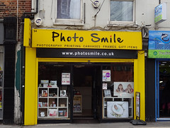 Picture of Photo Smile, 94 High Street